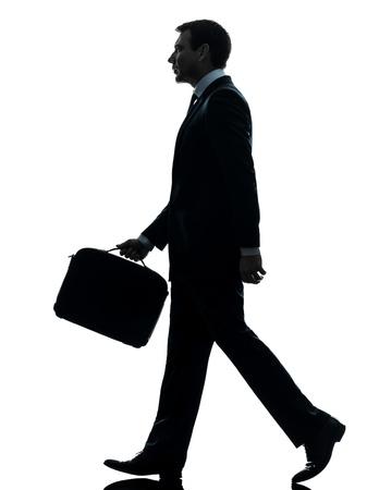 חליפה עסקית, נכחות מנצחת, קוד לבוש-עוד חמש עובדות שתשמחו לדעת על תדמית עסקית...
