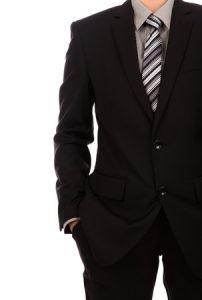 חליפה עסקית,מיתוג,קוד לבוש ייצוגי,קוד לבוש עסקי,חליפה לגברים,חליפה מחויטת