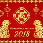 מתנות בסין,תרבות עסקית,עסקים בסין, פרוטוקול המתנות בסין