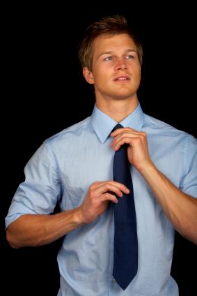 חוצה מכופתרת, קוד לבוש לגברים,סטייינג עסקי,תדמית עסקית