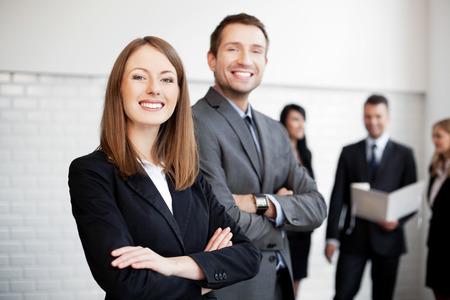 חשיבות התדמית שלך בעסקים