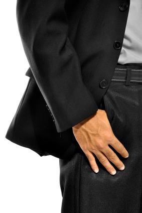 5 טיפים (אפקטיביים ) לליטוש הופעה עסקית מנצחת לגברים