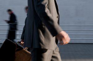 קוד לבוש בפגישות עסקיות