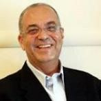 יוסף פתאל, לשכת מארגני תיירות נכנסת לישראל