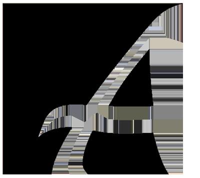 לוגו של אני פרידמן -תדמית מיתוג וקוד לבוש