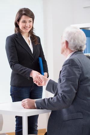קוד לבוש לראיון עבודה,אני פרידמן,יועצת תדמית