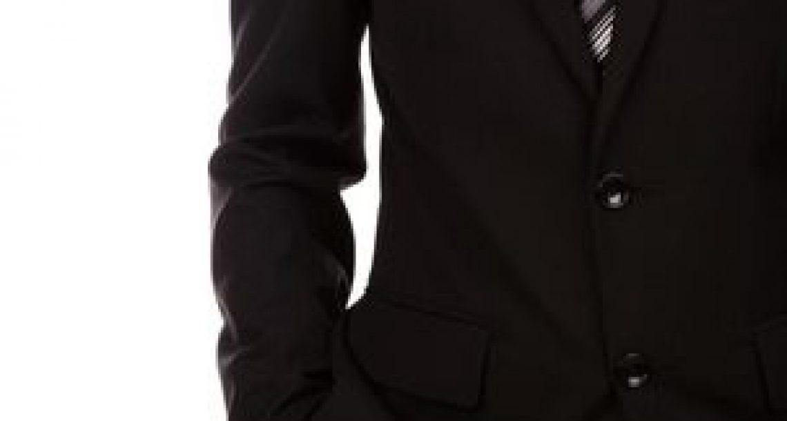 5 עובדות על תדמית עסקית