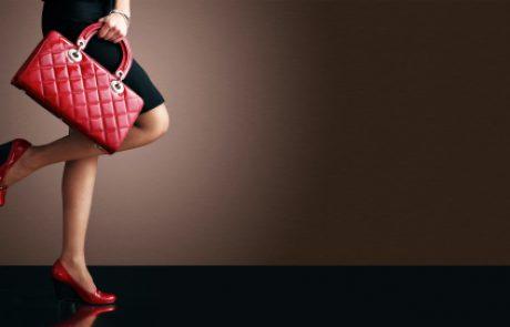 קוד לבוש ואופנה – האם ניתן לשלב ביניהם בעולם העסקים?
